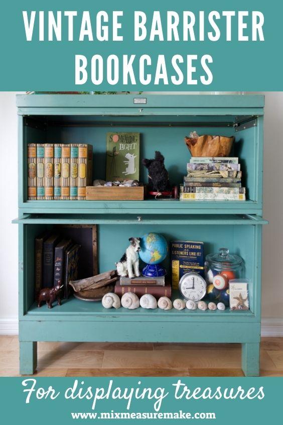 Vintage-Barrister-Bookcase-Pinterest-Graphic